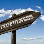 Mindfulness para curar adicciones