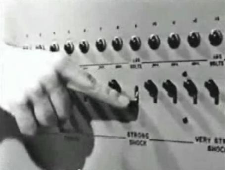 imagen-del-experimento-milgram1