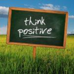 Cambia tu vida en un minuto: transforma tus pensamientos negativos en positivos