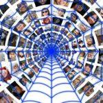 ¿Qué es la inteligencia social?